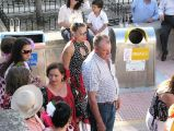 Romería -Malena 2014_382
