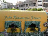 Romería -Malena 2014_394