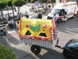 Romería -Malena 2014_400