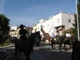 Romería -Malena 2014_425