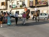 Romería -Malena 2014_432