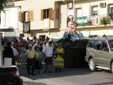 Romería -Malena 2014_441