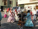 Romería -Malena 2014_442