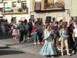 Romería -Malena 2014_447