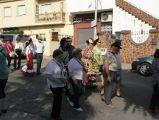 Romería -Malena 2014_449