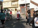 Romería -Malena 2014_450