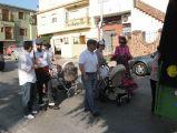 Romería -Malena 2014_454