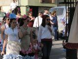 Romería -Malena 2014_457