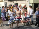 Romería -Malena 2014_465