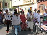 Romería -Malena 2014_467