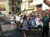 Romería -Malena 2014_475