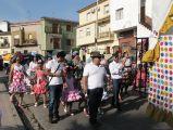 Romería -Malena 2014_484