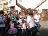 Romería -Malena 2014_485