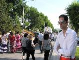 Romería -Malena 2014_493