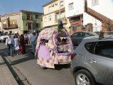 Romería -Malena 2014_495