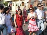 Romería -Malena 2014_498