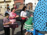 Romería -Malena 2014_501