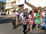Romería -Malena 2014_502