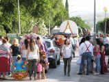 Romería -Malena 2014_503
