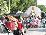 Romería -Malena 2014_508