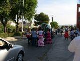 Romería -Malena 2014_537