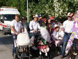 Romería -Malena 2014_540