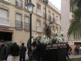 San Antón 2014_168