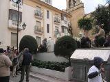 San Antón 2014_169