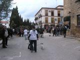 San Antón 2014_241
