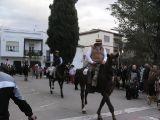San Antón 2014_254