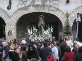 San Antón 2014_284