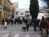 San Antón 2014_286
