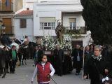 San Antón 2014_287