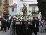 San Antón 2014_288