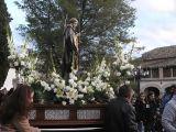 San Antón 2014_290