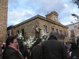 San Antón 2014_292