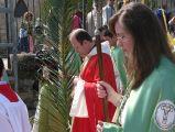 Semana Santa 2014. Domingo de Ramos_101