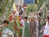 Semana Santa 2014. Domingo de Ramos_109