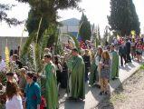 Semana Santa 2014. Domingo de Ramos_110