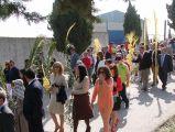 Semana Santa 2014. Domingo de Ramos_112