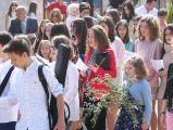 Semana Santa 2014. Domingo de Ramos_117