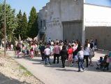 Semana Santa 2014. Domingo de Ramos_121