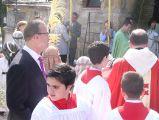 Semana Santa 2014. Domingo de Ramos_65