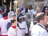 Semana Santa 2014. Domingo de Ramos_66