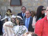 Semana Santa 2014. Domingo de Ramos_74