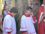 Semana Santa 2014. Domingo de Ramos_82