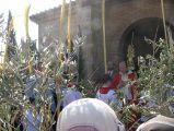 Semana Santa 2014. Domingo de Ramos_89