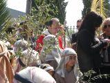 Semana Santa 2014. Domingo de Ramos_96