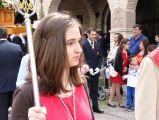 Semana Santa 2014. Domingo de Resurrección_275