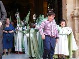Semana Santa 2014. Jueves Santo_113